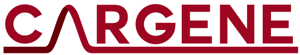 CARGENE only LOGO_FINAL-01 (1).png