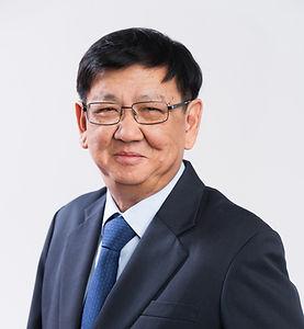 Lim Lay Yew