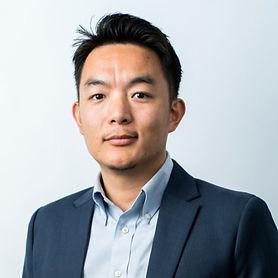 Tenzin Gocha, Ph.D.