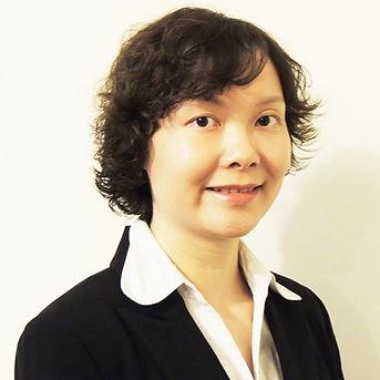 Dr. Minh Le