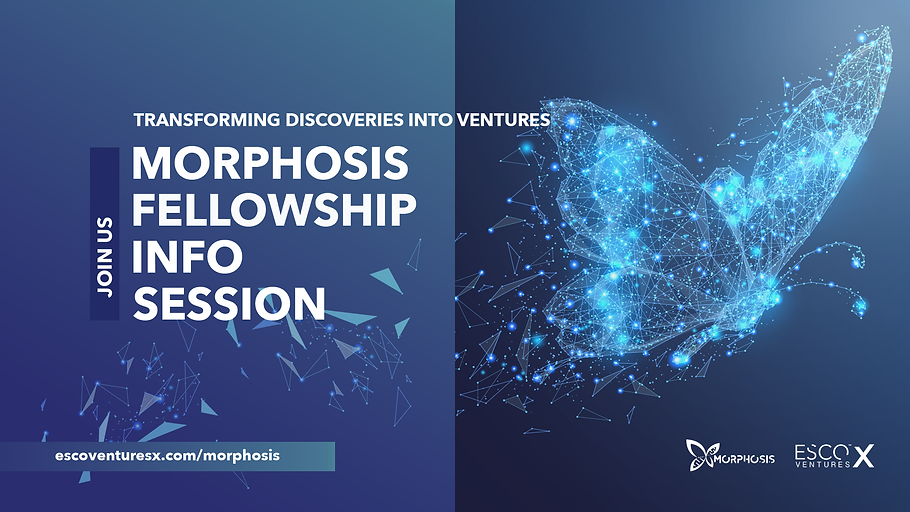 Morphosis Info Session.png