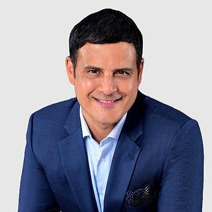 Amit Kakar