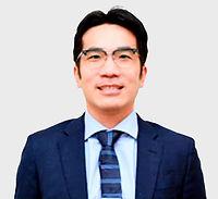 Keng Hsu
