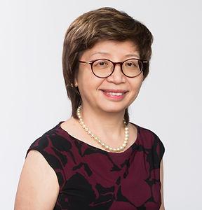 Low Yae-Foong