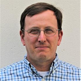 John Robblee, Ph.D.