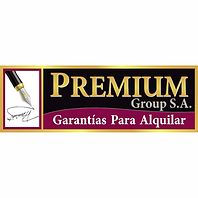 Feed LCNI Quilmes (2).png