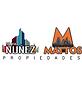 Nunez Mattos.png
