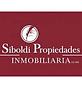 Siboldi.png