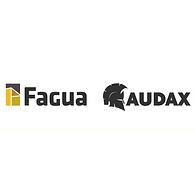 fagua.png