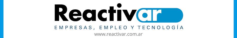 Banner ReactivAr.jpeg