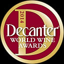 logo Decanter 2014.jpg