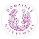 Logo Domaines Uijttewaal.png