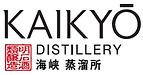 Kaikio logo.png