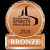 ISC_2020_Medals_Bronze png.png
