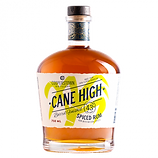 13 Cane High Spiced Rum.png