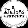 Logo Ateliers & Saveurs.png