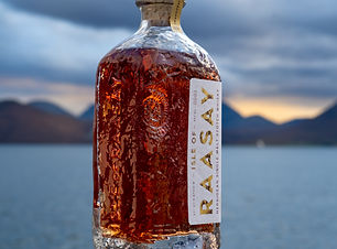 Raasay Harbour photoshoot-2.jpg