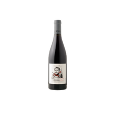 Ournac Frères Pinot noir png.png