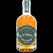 8 Beanball Bourbon.png