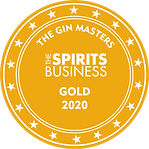 THE Gin MASTERS GOLD 2020.jpg