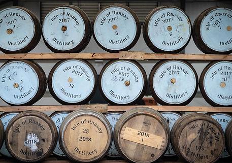 raasay-distillery-the-45-casks.jpg