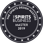the SpiritS design masters Master 2019.j