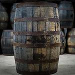 ex-american-rye-cask.jpg
