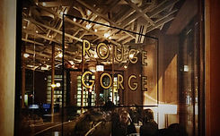 Rouge Gorge.jpg