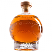 4 Abner's Doubleday Bourbon.png