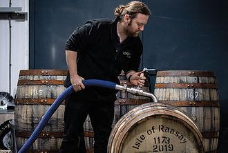 raasay-distillery-the-45-cask-filling.jp