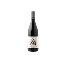 Ournac Frères Petite Syrah png.png