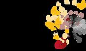 Domaine de l'Envol logo.png