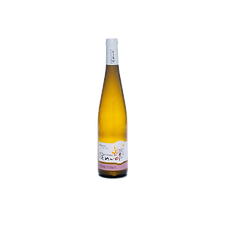riesling png.png
