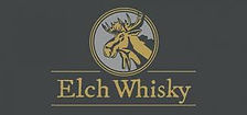 elch_whisky.jpg