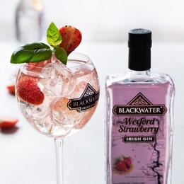 blackwater-strawberry-basil-2.jpg