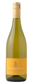 Viognier.png
