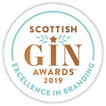Gin Awards_2019_ExcellenceInBranding.png