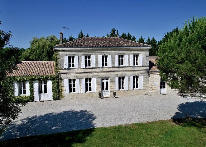 Château Saint-Hilaire.jpg