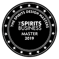 the SpiritS design masters Master 2019 p