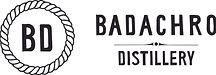 Badachro v2 - linear.jpg