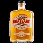 12 Boatyard Rum.png