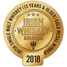 Retronaut Whiskey -IWA Gold png.png