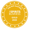 THE Gin MASTERS GOLD 2020 png.png
