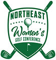 Northeast Women's Golf Conference.jpg