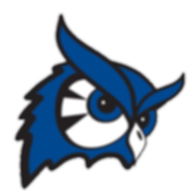 Westfield PNG.png