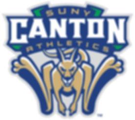 SUNY Canton.jpg