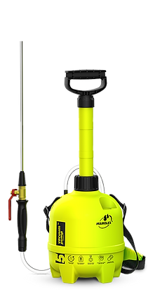 Odsysacz Prózniowy Vacuum Pump