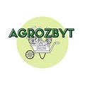 AGROZBYT.png