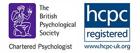 psychologist+with+hcpc+and+bps+registrat