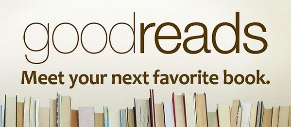 goodreads_f4.png